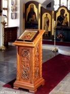 _1_20130416_1034056837www.aktinoya.ru