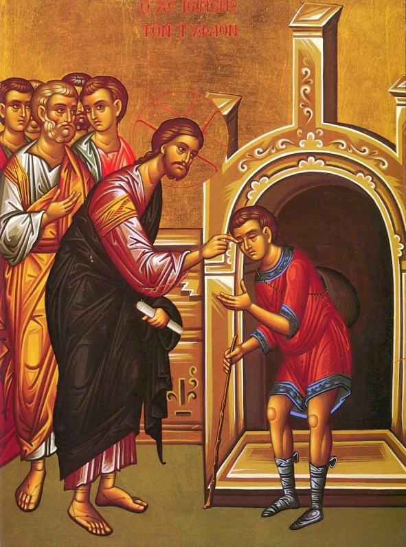 jesus_christ_heals_blind