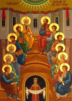 Pentecost1 (1)www.schgoc.hi.goarch.org