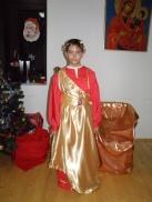Цар Ирод