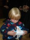 Подаръци за по-малките