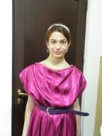 Съпругата на Пилат