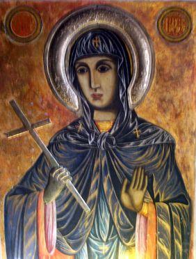 454px-st_petka-klisura_monastery_icon