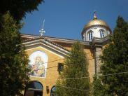 """Църквата """"Света Богородица"""""""