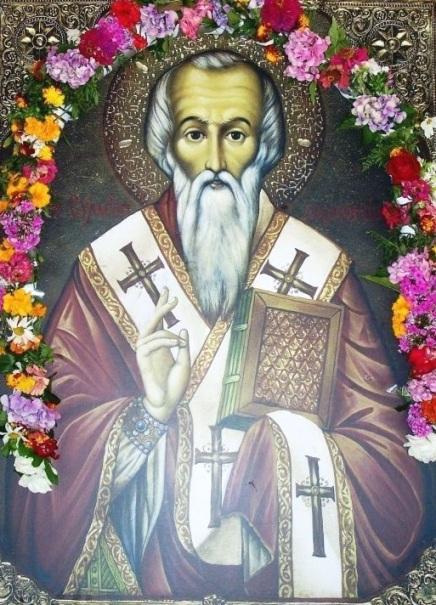 Sv.Simeon Samokovski