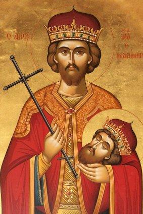 Sveti-Jovan-Vladimir