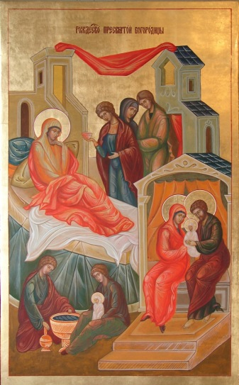 1Icon-of-Nativity-of-the-Mother-of-God