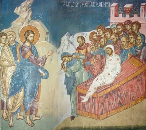 Invierea_fiului_vaduvei_nain-11