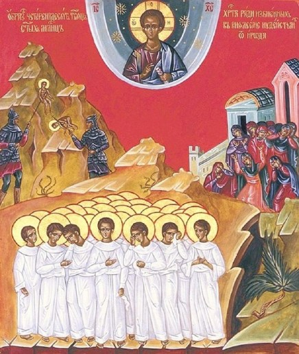 Orthodox-Christian-icon-of-the-infant-martyrs-of-Bethlehem