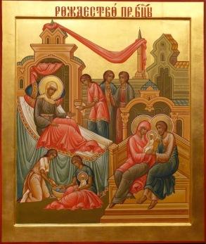 църква-рождество-богородично