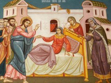invierea-fiicei-iair1