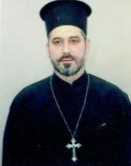 Konstantin_Atanasov