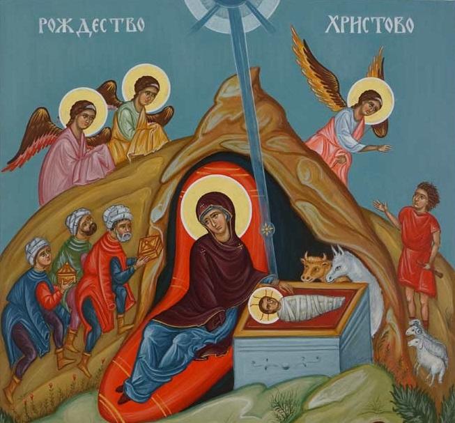 Картинката не може да има празен alt атрибут; името на файла е nativity-of-christ.jpg